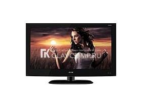 Ремонт телевизора BBK LEM3242DT