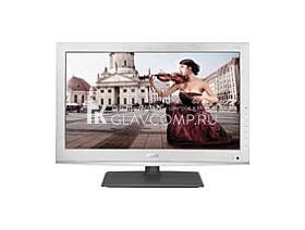 Ремонт телевизора BBK LEM3287FDT