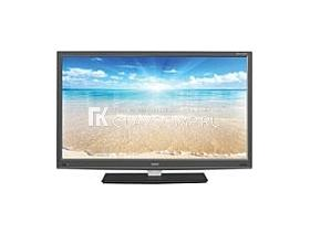 Ремонт телевизора BBK LEM4279F