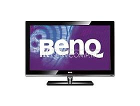 Ремонт телевизора BenQ E26-5500