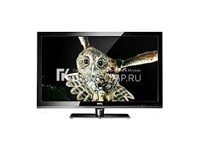 Ремонт телевизора BenQ E46-5000