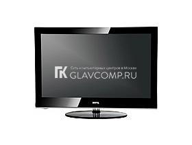 Ремонт телевизора BenQ L32-6010