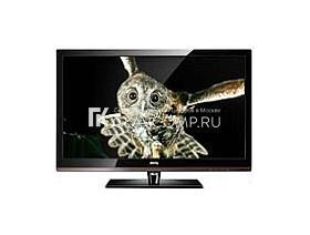 Ремонт телевизора BenQ L42-5000