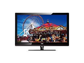 Ремонт телевизора BenQ L42-6000