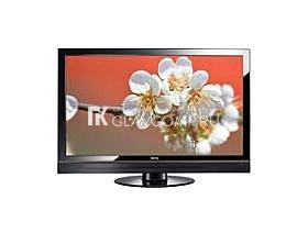 Ремонт телевизора BenQ PQ4242