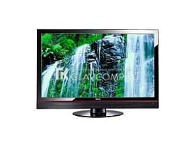 Ремонт телевизора BenQ PQ5231