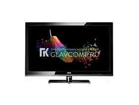 Ремонт телевизора BenQ S37-5000