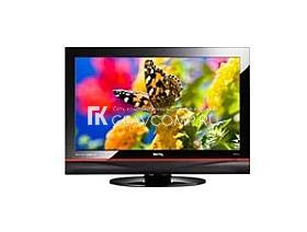 Ремонт телевизора BenQ SQ4231