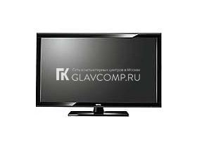 Ремонт телевизора BenQ V42-5000
