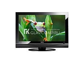 Ремонт телевизора BenQ VK3222