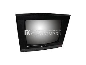 Ремонт телевизора BRAVIS CRT-2139U