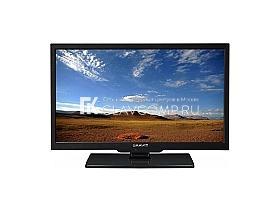 Ремонт телевизора BRAVIS LED-19H10B
