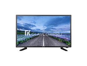 Ремонт телевизора BRAVIS LED-2228