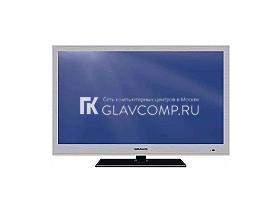 Ремонт телевизора BRAVIS LED-24888W