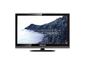 Ремонт телевизора BRAVIS LED-24A45