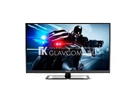 Ремонт телевизора BRAVIS LED-24B1100