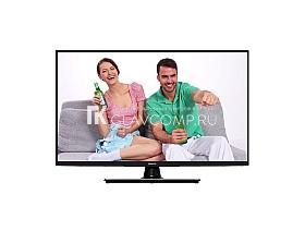 Ремонт телевизора BRAVIS LED-28C2500B