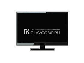 Ремонт телевизора BRAVIS LED-32C1700B