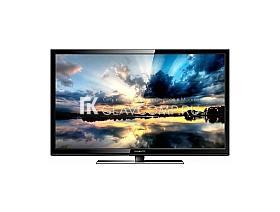 Ремонт телевизора BRAVIS LED-32H70B