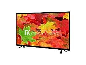 Ремонт телевизора BRAVIS LED-4219