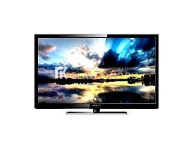 Ремонт телевизора BRAVIS LED-46C2000B