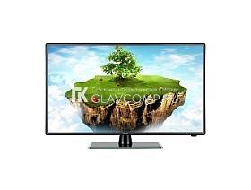 Ремонт телевизора BRAVIS LED-5028