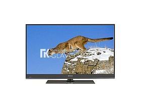 Ремонт телевизора BRAVIS LED-50C2000B