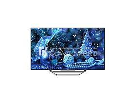 Ремонт телевизора BRAVIS LED-55C5000B