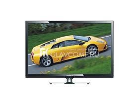 Ремонт телевизора BRAVIS LED-DH3230BH