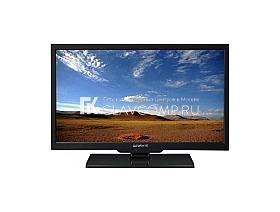 Ремонт телевизора BRAVIS LED-DH42416B