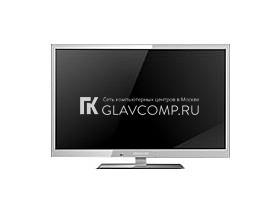 Ремонт телевизора BRAVIS LED-EH3210WH
