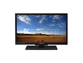 Ремонт телевизора BRAVIS LED-EH3230BH