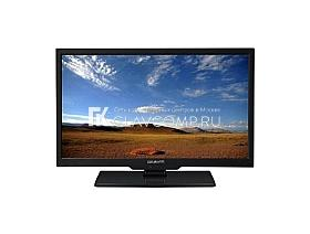Ремонт телевизора BRAVIS LED-LH2410BH