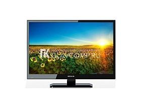 Ремонт телевизора BRAVIS LED-LH2810BH