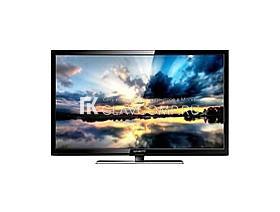 Ремонт телевизора BRAVIS LED-LH3221BF