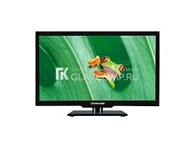 Ремонт телевизора Changhong 19B1000
