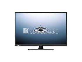 Ремонт телевизора Changhong 29B1000S