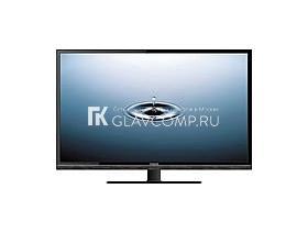 Ремонт телевизора Changhong 32B1000H