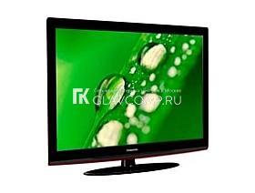 Ремонт телевизора Changhong 3DL-32F716EC