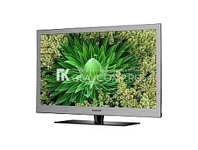 Ремонт телевизора Changhong E-22B2A6A