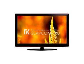 Ремонт телевизора Changhong E-22C718A