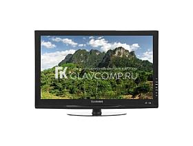 Ремонт телевизора Changhong E-24C718A