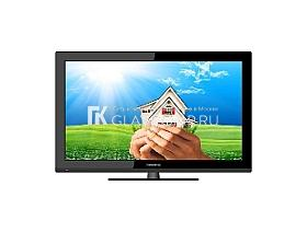 Ремонт телевизора Changhong LCD32A3500