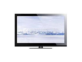 Ремонт телевизора Changhong LED16A100