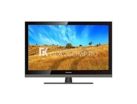 Ремонт телевизора Changhong LED22A4500