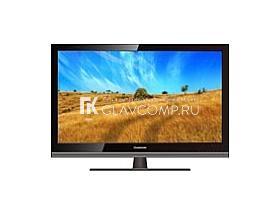 Ремонт телевизора Changhong LED24A4500
