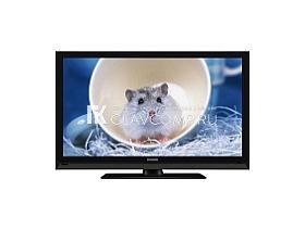 Ремонт телевизора Changhong P50F890EC3D