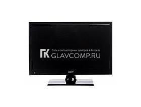 Ремонт телевизора DEXP 16A3000