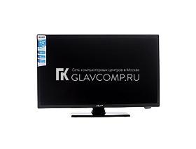Ремонт телевизора DEXP 19A3000