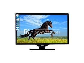 Ремонт телевизора DEXP 19A3100